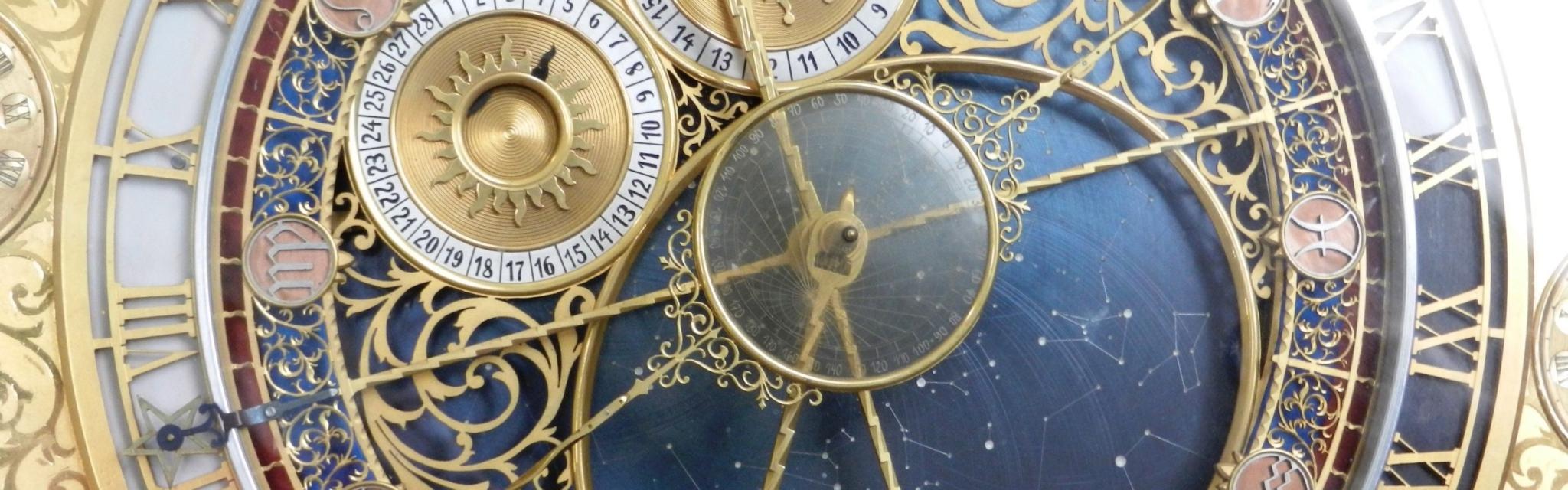 clock-2050857